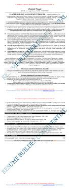 Truly Free Resume Builder 100 Free Resume Builder Tools To Help Revamp Your Officeninjas Is 58