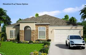 new homes in saint lucie west fl 39