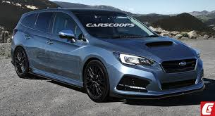subaru neuheiten 2018.  subaru future cars 2018 subaru levorg wrx wagon for north american consumption inside subaru neuheiten 1