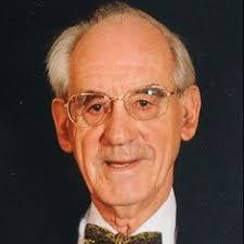 Peter Leonard Coxhead, Obituary - Funeral Guide