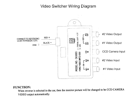 2007 gmc sierra stereo wiring diagram images wiring diagram further 2002 chevy avalanche stereo wiring diagram on
