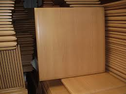 cabinet doors and drawer frontsUnique Kitchen Drawer Fronts And Doors Replacement Kitchen Cabinet