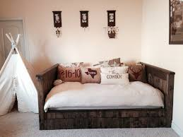 do they make queen size daybeds. Modren Daybeds White Queen Bed Frames Awesome Ana Day Diy Projects Size  With Trundle In Do They Make Daybeds E