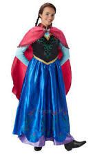 <b>Frozen Fancy</b> Dresses for Women for sale | eBay