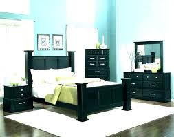 bedroom with dark furniture dark furniture bedroom dark wood bedroom set dark oak bedroom set dark bedroom with dark furniture