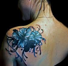 20 карточек в коллекции татуировки на плече женские пользователя