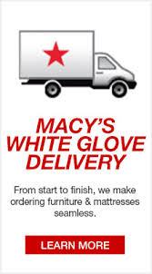 Leather Furniture Macy s