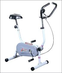 stationary bike desk stationary bike desk furniture desk bike beautiful indoor cycle exercise bike fit desk