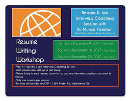 Resume Services Near Me Resume Writing Workshop Near Me Therpgmovie 51