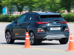 2018 hyundai kona release date. interesting kona and 2018 hyundai kona release date