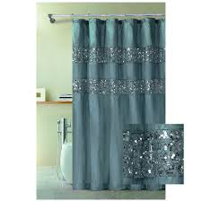 modern fabric shower curtain. Full Size Of Curtain:kids Shower Curtains At Target Christmas Bathroom Sets Curtain Modern Fabric L