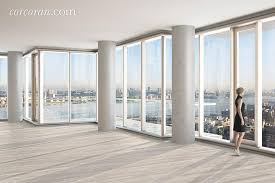 Floor To Ceiling Glass Windows On Floor With Apartment Ceiling Glass Windows  Cost Of 12