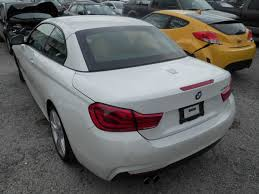 2018 bmw 430c. interesting bmw 2018 bmw 430c on bmw 430c s