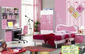 ... Cheap Pink Children Bedroom Furniture Sets Wholesale For Girlsbed ...