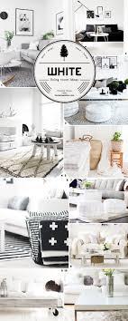 Interior Design For A Living Room 17 Best Images About Living Room Ideas On Pinterest Living Room