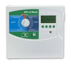 similiar rain bird esp lx wiring keywords esp lx basic 12 station modular irrigation controller · rain bird