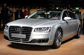 new luxury car releases 2014New Audi A8 2015 Luxury Car Wallpaper  Cars Wallpapers
