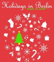 Berlin Maryland Main Street   Restaurants, Shopping, Arts & Events ...