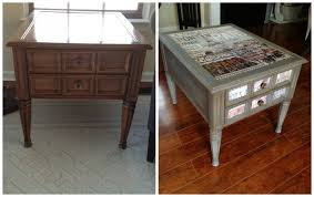 New furniture ideas That Sell Viagemmundoaforacom 15 Great Ideas For Turning Your Old Furniture Into Beautiful New Objects