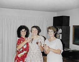 Bernita Miller Obituary - Merced, CA