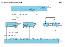 international 4700 wiring diagram wiring diagram and schematic international 9200 wiring diagram diagrams