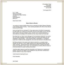 Online Application Cover Letter Samples Speculative Cover Letter Create A Perfect One Cv Politan
