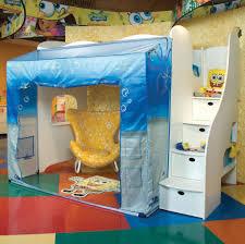 Spongebob Bedroom Decorations Funny Bedroom Decoration Ideas For The Children Rafael Home Biz