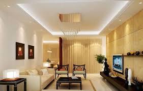 led lighting for living room. led lighting living room light for lilalice com 0