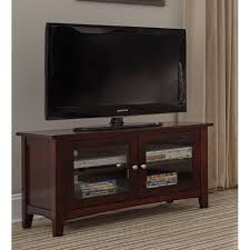 Full Size Of Tall Tv Stand For 55 Inch Stands 40 Wide  48 Inch Wide Tv Stand O46