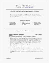 25 Top Risks Of Core Competencies Resume Core
