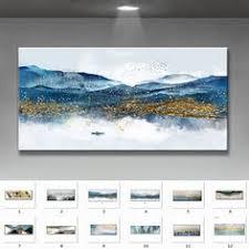 <b>POP Modern</b> Quality High <b>100</b>% <b>handmade</b> abstract oil painting on ...