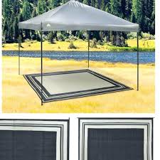 rv rugs for outside gallery outdoor custom rv outdoor rugs