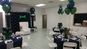 Lake Shore Country Club  Rochester NY Wedding Venue Reception Baby Shower Venues Rochester Ny