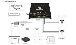 doorbell fon wiring diagram doorbell image wiring doorbell fon intercom system on doorbell fon wiring diagram