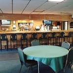 Norwood Country Club & Driving Range - Norwood, Massachusetts ...
