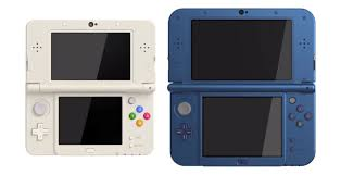 Nintendo 3ds Game Charts Japanese Sales Chart New 3ds Continues To Top Hardware