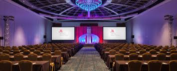 Boston Convention Center Seating Chart Orlando Meeting Space Conference Hotel Orlando World