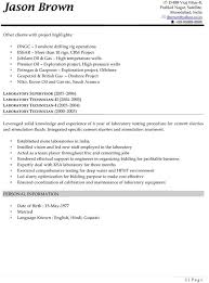 Construction Field Engineer Sample Resume Classy Construction Resume Examples Resume Professional Writers