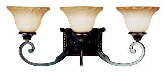 c157 13513wsoi by maxim lighting allentown collection oil rubbed bronze finish allentown 3 lt