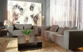 modern window treatments for living room. contemporary living room decorating with white rain curtain design, modern window treatment ideas treatments for