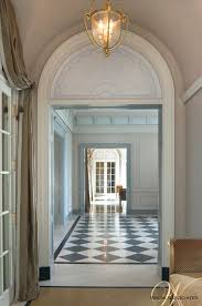 french house lighting. French Style Meets Georgian Elements In This Wadia Country House Traditional-hallway-and- Lighting