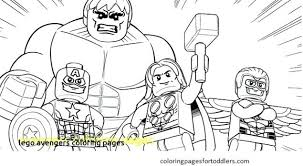 Lego Coloring Page Tire Escape Coloring Pages Lego City Coloring
