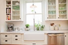 No Backsplash In Kitchen Remarkable Kitchen Sink Backsplash Ideas Pics Ideas Surripuinet