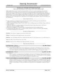 Resume Core Competencies Examples Core Competencies Resume Com shalomhouseus 4