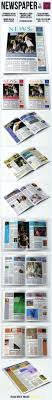 Newspaper Article Template For Pages Make A Pirate Hat How To Easy Instructions From Newspaper Template