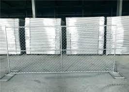 Image Black Corrugated Metal Fence Panels Price Corrugated Metal Panels Sheet Metal Cladding Corrugated Metal Fence Panel Cost Chadcokerinfo Corrugated Metal Fence Panels Price Chadcokerinfo