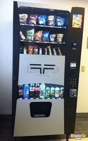 Crane Gpl Vending Machine Codes Unique Futura 48 Electronic Combo Vending Machine For Sale In Illinois
