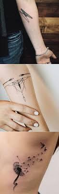 модные тату для девушек фото идеи татуировки для девушек