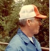 Obituary | DUANE B. GORDON, SR. of Randolph, Vermont | Day Funeral Home
