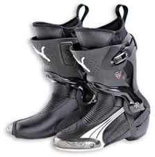 puma 250 vented boots. puma riding gear 250 vented boots